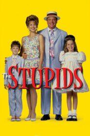 The Stupids zalukaj