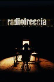 Radiofreccia zalukaj