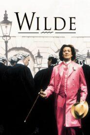 Wilde. Historia pisarza zalukaj