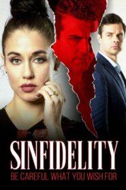 Sinfidelity zalukaj