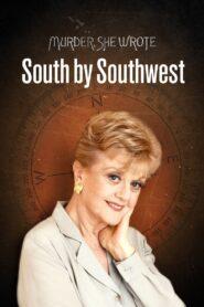 Murder, She Wrote: South by Southwest zalukaj
