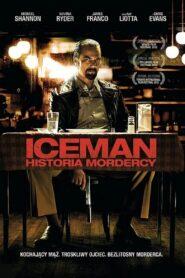 Iceman: Historia Mordercy zalukaj