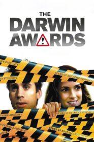 Nagrody Darwina zalukaj