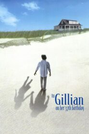 To Gillian on Her 37th Birthday zalukaj