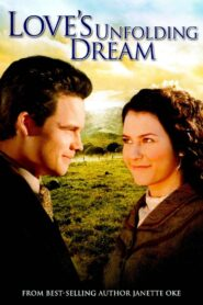 Miłość to spełnione marzenie zalukaj