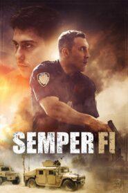 Semper Fi zalukaj