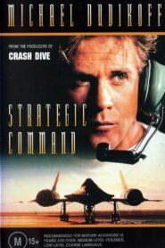 Strategic Command zalukaj