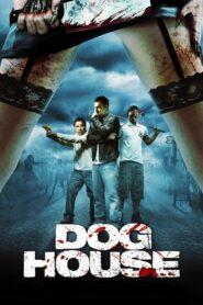 Doghouse zalukaj