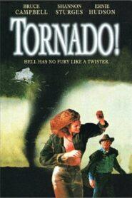 Tornado! zalukaj