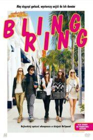 Bling Ring zalukaj