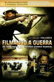 Shooting War zalukaj