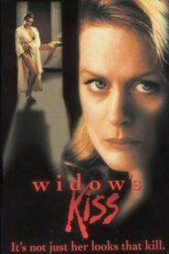 Widow's Kiss zalukaj