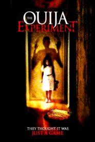 The Ouija Experiment zalukaj