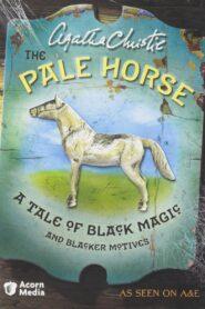 Agatha Christie's The Pale Horse zalukaj