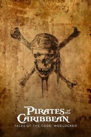 Pirates of the Caribbean: Tales of the Code – Wedlocked zalukaj