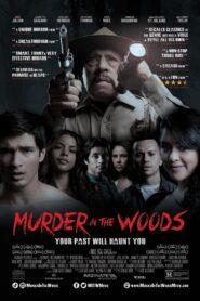Murder in the Woods zalukaj