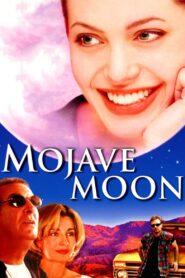 Mojave Moon zalukaj