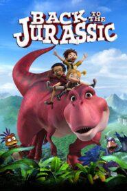 Back to the Jurassic zalukaj