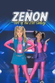 Zenon: Girl of the 21st Century zalukaj