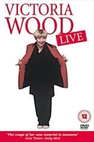 Victoria Wood – Live zalukaj