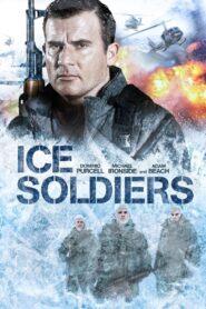 Ice Soldiers zalukaj
