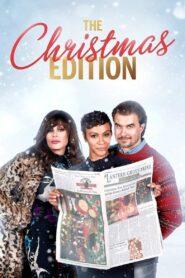 The Christmas Edition zalukaj