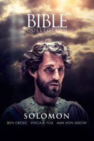 Solomon zalukaj
