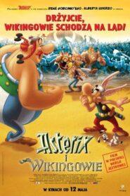 Asterix i Wikingowie zalukaj