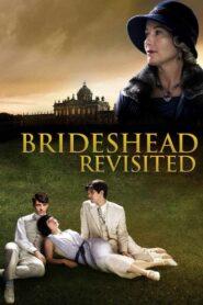 Powrót do Brideshead zalukaj