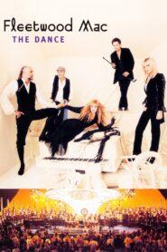 Fleetwood Mac: The Dance zalukaj