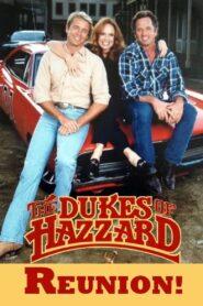 The Dukes of Hazzard: Reunion! zalukaj