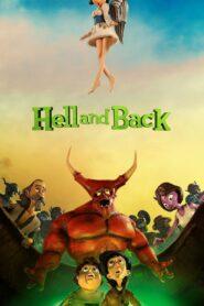 Hell & Back zalukaj