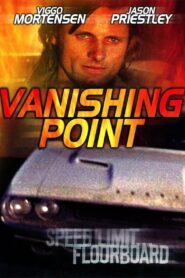 Vanishing Point zalukaj