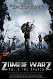 Zombie Warz: Falls the Shadow zalukaj