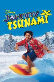 Johnny Tsunami zalukaj