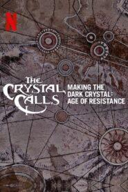 The Crystal Calls – Making The Dark Crystal: Age of Resistance zalukaj
