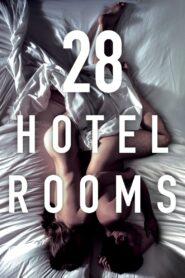 28 pokoi hotelowych zalukaj