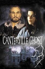 The Canterville Ghost zalukaj