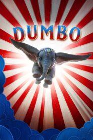 Dumbo zalukaj