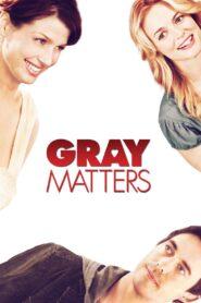Gray Matters zalukaj