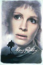 Mary Reilly zalukaj