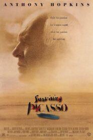 Surviving Picasso zalukaj
