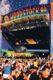 Woodstock '99 zalukaj
