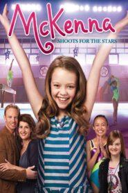 An American Girl: McKenna Shoots for the Stars zalukaj