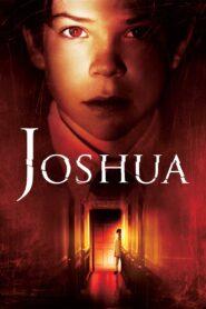 Joshua zalukaj