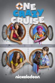 One Crazy Cruise zalukaj