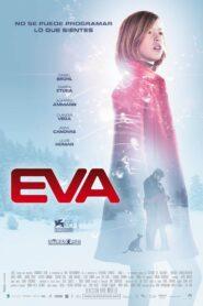 Eva zalukaj