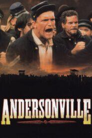 Andersonville zalukaj