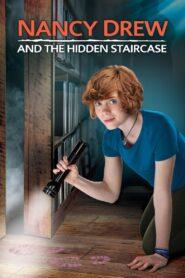 Nancy Drew i ukryte schody zalukaj