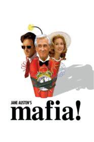 Mafia ! zalukaj